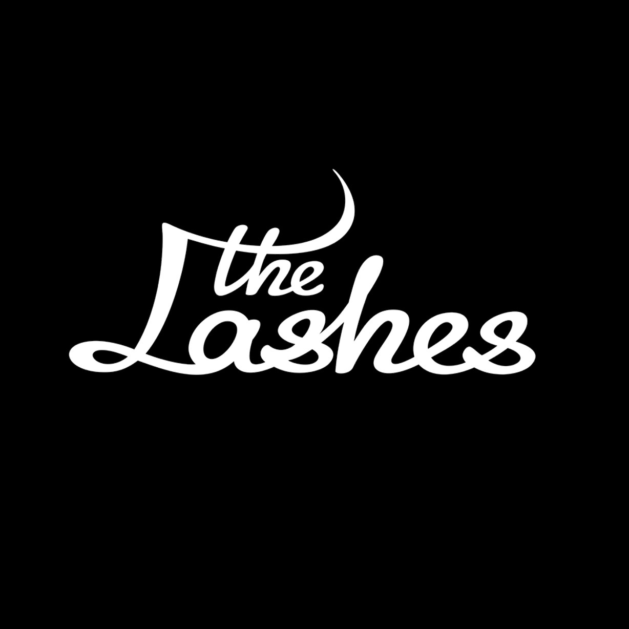 The Lashes - eyelash extension studio